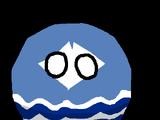 Isle of Wightball