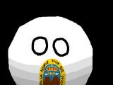 Rivasball
