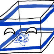 Israelcube I