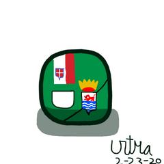 Italian Eritrea