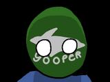 Yooperball