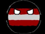 Satanismoball