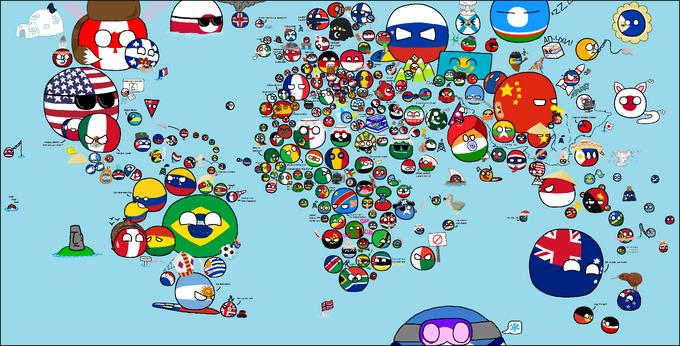 Wikia-Visualization-Main,espolandball