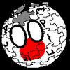 Japanese wiki