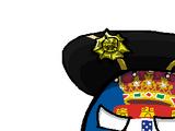 Reino de Portugalball