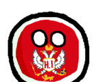 Principality of Montenegroball