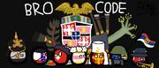 BroCodeMembers-Zero