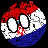 Croatian wiki