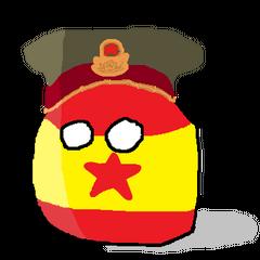 KGB Romketa
