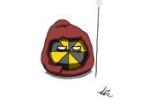 Argyllball