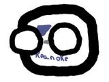 Roanokeball