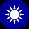 Taiwanemblem