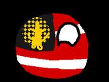 's-Hertogenboschball