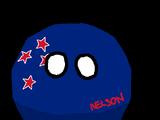 Nelsonball