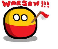 Polska-0