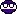 Zikon-icon