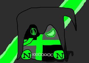 NEXUS MODE