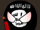 ISISball