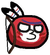 3ball