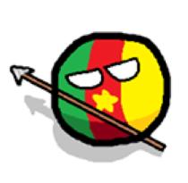 Cameroone