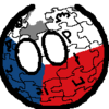 Czech wiki