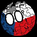 Miniatura da versão das 13h53min de 3 de Agosto de 2015