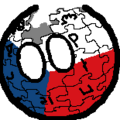 Miniatură pentru versiunea din 29 octombrie 2015 14:29