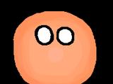 Antaresball