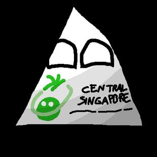 2001-2017