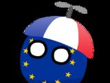 유럽 연합공