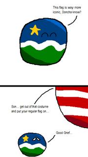 MNCOMIC