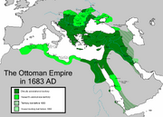 OttomanEmpireMain