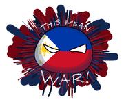 Philippinesball by wikipedia