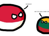 Polish-Lithuanian War