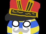 Vichyball