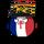 França Livreball