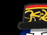 Francia Liberaball