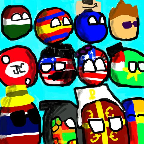 Group Picture by <a href=