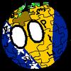 Bosnian wiki