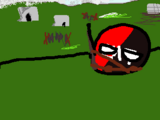 Anarchist Aragonball