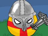 Kalmar Unionball