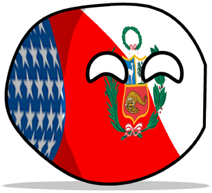perumapper