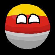 Grudziadzball