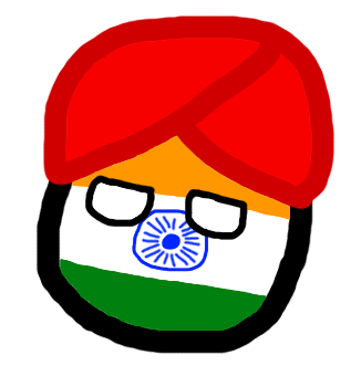 File:India.ball.png