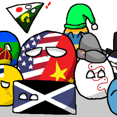 Group photo from Jellocity