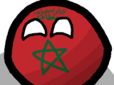 Casablanca-Settatball
