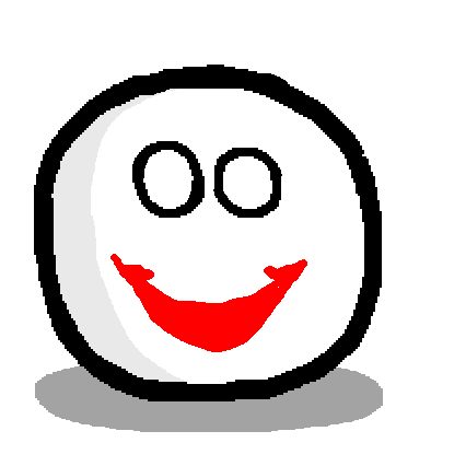 Easter Islandball