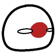 Japonball by Mexi mod