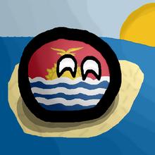 KiribatiballDAPC