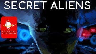 Secret Aliens-0
